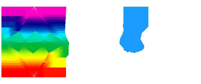 Octedro