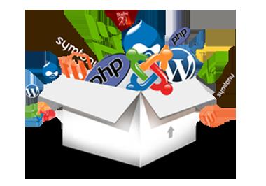 Développement Web